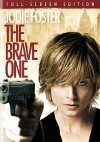 The Brave One (DVD (NTSC)) - Neil Jordan, Jodie Foster, Terrence Howard