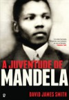 A Juventude de Mandela - David James Smith, Fernanda Semedo