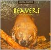 Beavers and Their Homes - Deborah Chase Gibson