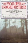 The Encyclopedia of Unsolved Mysteries - Colin Wilson, Damon Wilson