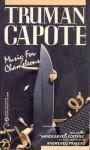 Music for Chameleons - Truman Capote
