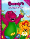 Barney's Springtime Fun - Lyrick Publishing