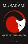 Nel segno della pecora - Haruki Murakami, Antonietta Pastore