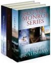 Sloane Monroe Series Boxed Set - Cheryl Bradshaw