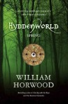 Hyddenworld: Spring - William Horwood