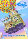 The Sky's the Limit (Disney/Pixar Up) - Cynthia Hands, Walt Disney Company