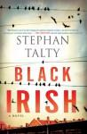 Black Irish - Stephan Talty