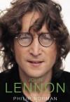 John Lennon. Życie - Norman Philip
