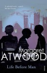 Life Before Man - Margaret Atwood