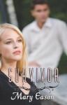 Survivor - Mary Eason