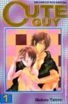 Cute Guy Vol. 1 - Makoto Tateno