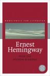Wem die Stunde schlägt - Ernest Hemingway
