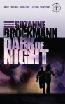 Dark Of Night (Troubleshooters Series #14) - Suzanne Brockmann