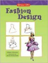 Fashion Design - Tiffany Peterson, David Westerfield