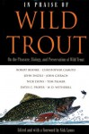 In Praise of Wild Trout - Nick Lyons