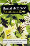 Burial Deferred - Jonathan Ross