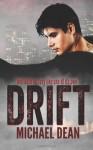 Drift (Volume 1) - Michael Dean