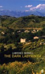 The Dark Labyrinth - Lawrence Durrell