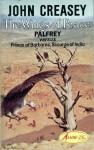 The Wings of Peace - John Creasey
