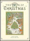 The Book of Christmas - Neil Philip