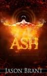 Ash - Jason Brant