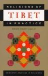 Religions of Tibet in Practice - Donald S. Lopez Jr.
