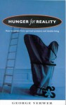 Hunger for Reality - George Verwer