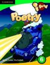 Poetry - Pie Corbett