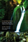 Invented Eden: The Elusive, Disputed History of the Tasaday - Robin Hemley