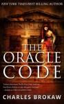 The Oracle Code - Charles Brokaw