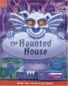 The Haunted House - Roger Burrows