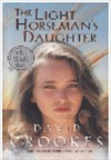 The Light Horseman's Daughter - David Crookes