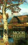 Moorteufel - Mani Beckmann