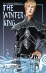 The Winter King - P.L. Nunn