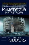 Klimatyczna katastrofa - Anthony Giddens