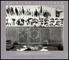 American Classroom: The Photographs of Catherine Wagner - Anne Wilkes Tucker, Catherine Wagner