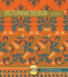 Victorian Design - Dover Publications Inc.