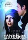 Intuition - J. Meyers
