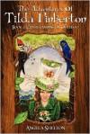 The Adventures of Tilda Pinkerton - Angela Shelton