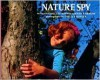 Nature Spy - Shelley Rotner