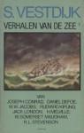 Verhalen van de zee, deel 1 - Simon Vestdijk