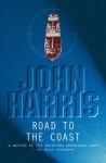Road to the Coast - John Harris