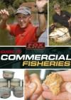Fox Guide to Commercial Fisheries - Mark Pollard, Derek Willan