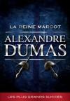 La reine Margot (La collection Alexandre Dumas) (French Edition) - Alexandre Dumas