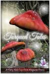 Before I Wake (Torqued Tales) - Eli Easton