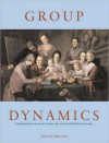 Group Dynamics: Family Portraits & Scenes of Everyday Life at the New-York Historical Society - Richard Brilliant, Amy Weinstein, Marie-Stephanie Delamaire, Lee Vedder