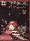 Red Hot Chili Peppers - One Hot Minute* (Bass) - Red Hot Chili Peppers