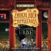 Das geheime Erbe (Der Zauberladen von Applecross 1) - P. D. Baccalario, Patrick Mölleken