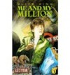 Me And My Million (Puffin Books) - Clive King