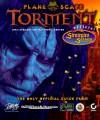 Planescape: Torment Official Strategies & Secrets - Chris Avellone, Colin McComb